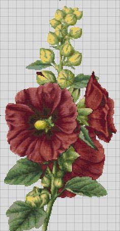 cb53ec59af6a15b59061bf6b60b8fadd.jpg (1885×3640)