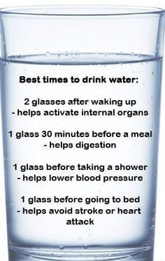 1000 life hacks is here to help you with the simple problems in life. Posting Life hacks daily to help you get through life slightly easier than the rest! Get Healthy, Healthy Tips, Healthy Water, Health Remedies, Home Remedies, Health And Beauty, Health And Wellness, Health Club, Health Fitness