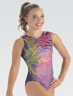 736a7f15084f 462 Best leotard images in 2019