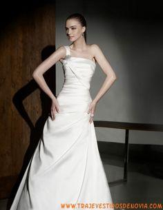 730  Vestido de Novia  Sarah Bride