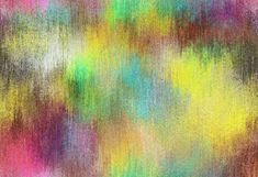Northern Lights, Deviantart, Abstract, Digital, Artwork, Nature, Painting, Summary, Work Of Art