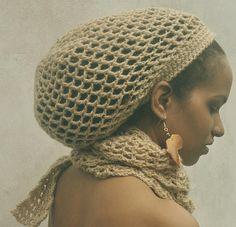 I Love Afrika Designs | RasTafari Fashion | Trinidad