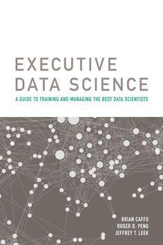 Data Mining And Warehousing Han And Kamber Ebook