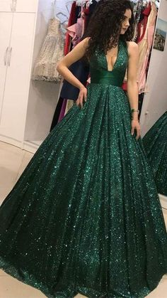 Long Prom Dresses Uk, Burgundy Homecoming Dresses, Princess Prom Dresses, Ball Gowns Prom, Cheap Prom Dresses, Formal Evening Dresses, Quinceanera Dresses, Ball Dresses, Sexy Dresses