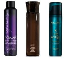 Best Hair Products for Fine Hair: Liven Up Your Limp Locks | Divine Caroline