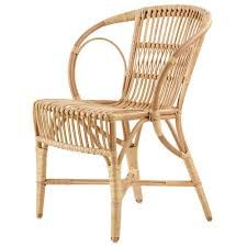 rottingstol – Google Søk Outdoor Chairs, Outdoor Furniture, Outdoor Decor, Wicker, Google, Home Decor, Homemade Home Decor, Interior Design, Home Interiors