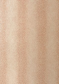MAMBA, Blush on Metallic, AT7920, Collection Watermark from Anna French