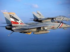 Fun Fly, Wonderful Machine, F-14 Tomcat, American Fighter, Navy Military, Air Planes, Top Gun, Spacecraft, Military Aircraft