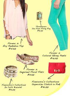 Check out my daily fashion blog! http://www.tumblr.com/blog/jordangracerob