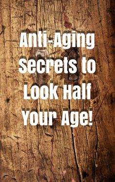 Several women joined Dr Oz to reveal how they've managed to fight signs of aging and maintain a healthy, youthful glow. So what exactly are their secrets to looking so young after 40, 50, and even 60?
