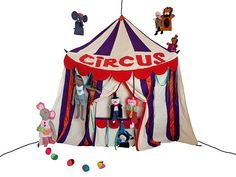 Speeltent Circus Tents, Van, Outdoor Decor, Shop, Projects, Home Decor, Teepees, Log Projects, Blue Prints