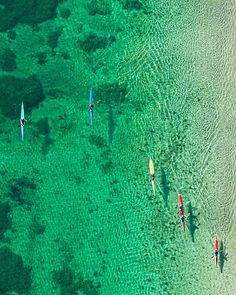 AV01_024 Aerial view / Photograph by Bernhard Lang