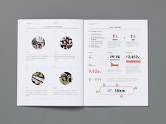 교보교육재단 2014 연차보고서 Text Layout, Brochure Layout, Print Layout, Book Layout, Brochure Design, Graphic Portfolio, Portfolio Design, Editorial Layout, Editorial Design
