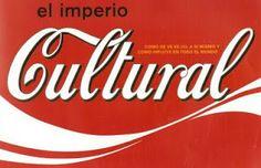 la yogurtera. Cómo montar una empresa de gestión cultural