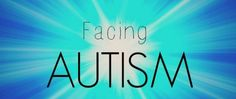 Autism: What You Should Do Before and After the Diagnosis #autism #autismawareness #parenting #specialneeds