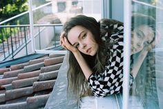 ihavenoidea.co.kr woman fashion