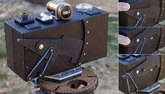 czak142p shutter redesign by cZak142, via Flickr