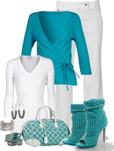 """Untitled #394"" by roseyrose27 on Polyvore"