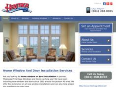 New listing in Doors and Windows added to CMac.ws. Heritage Windows and Doors in Jackson, MS - http://window-and-door-dealers.cmac.ws/heritage-windows-and-doors/33953/