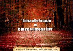 «Laisse aller le passé et le passé te laissera aller» Tout plaquer pour lui, est-ce une erreur? Votre voyance gratuite en 10 minutes:  01.75.75.30.78             http://monvoyantperso.com/quote/view/526/laisse-aller/
