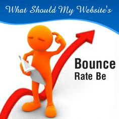 Visit here to know about how to reduce the bounce rate of a website?