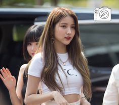 Photo album containing 13 pictures of Sowon South Korean Girls, Korean Girl Groups, Single And Happy, Gfriend Sowon, Group Of Friends, G Friend, Ulzzang Girl, Pop Group, Girls Generation