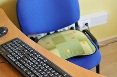 80 % spoločnosti trpí bolesťami chrbta 62% z nich trpí ťažkosťami v oblasti v oblasti krížovej chrbtice. Študenti sú viac ako 21 hodín denne pohybovo neaktívni