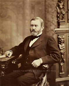 """President Ulysses S. Grant:  """"Leave the matter of religion to the family altar, the church, and the private school, supported entirely by private contributions. Keep the church and state forever separate.""""    Read more at http://www.brainyquote.com/quotes/quotes/u/ulyssessg134448.html#mA4GQ1Hix15jb1yK.99"""