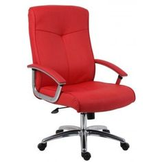 aspera 10 executive office nappa leather brown. find this pin and more on office chairs teknik hoxton leather faced executive aspera 10 nappa brown