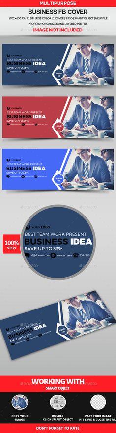 Indie Cloud App Facebook Timeline Template Facebook timeline - advertising timeline template