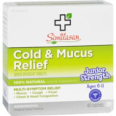 Best 25 Mucus Cough Ideas On Pinterest Bad Cough Cough