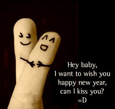 happy new year 2015 sms pictures images for lover happy new year quotes messages greetings