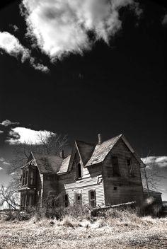 Chatham-Kent Abandonment [685x1024] - Imgur