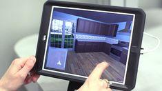 7 businesses that use virtual reality to build their brand #virtualreality