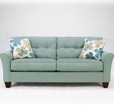 Z gallerie pauline sofa pinterest sofa sofa for Ashley kylee chaise lounge
