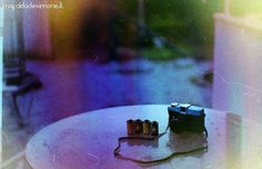Zenit 12xp, Kodak Colorplus Dishwashed DIY. by Mafalda de Simone on Flickr.
