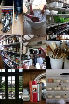 ina garten kitchen design. Ina Garten s Kitchen An Inside Look at the Barefoot Contessa Barn  garten