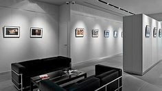 """Leica: National Open Call for Entries for Leica Store Gallery Washington DC's 2015 Juried Exhibition to U.S. Leica Photographers: Submit Your """"Unforgettable"""" Images Before 7PM EST August 28 - Extended Deadline"""