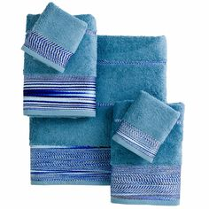 Arco Dalini Towel Set
