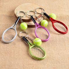 6Pcs Tennis Racquet Vibration Dampener Shock Absorber Funny  Face