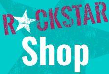 Join My FREE Rockstar NATION! & Snag Your FREEBIES!  | #RockstarDirectSales #DirectSales | Want More from Power Coach Alishia & Rockstar Direct Sales? GO TO >> http://www.rockstardirectsales.com/start-here