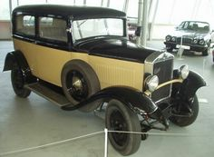 Vintage Cars, Antique Cars, Gas Pumps, Sidecar, Collector Cars, Old Cars, Cars And Motorcycles, Luxury Cars, Hot Rods
