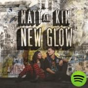 Not Alone, a song by Matt and Kim on Spotify