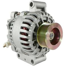 Best price on DB Electrical AFD0103 Alternator (For 6.0L Diesel 03 04 05 8306)  See details here: http://carstuffmarket.com/product/db-electrical-afd0103-alternator-for-6-0l-diesel-03-04-05-8306/    Truly the best deal for the brand new DB Electrical AFD0103 Alternator (For 6.0L Diesel 03 04 05 8306)! Check out at this budget item, read customers' reviews on DB Electrical AFD0103 Alternator (For 6.0L Diesel 03 04 05 8306), and get it online with no hesitation!  Check the price and Customers'…
