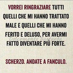 23 Fantastiche Immagini Su Link Divertenti Fanny Pics Italian
