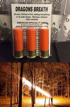 Read Chapter 6 from the story Weapons, Armor and Ammunition by (Lieutenant Sarcasm) with 380 reads. Ammunition for people wh. Weapons Guns, Guns And Ammo, Fallout Weapons, Zombie Apocalypse Gear, Zombie Apocalypse Weapons, Apocalypse Survival, Survival Tips, Survival Skills, Zombie Survival Gear
