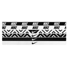 Nike Headbands