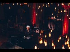 Annie Lennox surprises Sting at the Polar Music Prize 2017 - YouTube