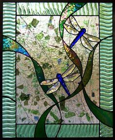 Stained Glass Shack Conway New Hampshire. Rosemarie Ferry.. Artist Custom Designed And Repair - Stained Glass Classes And Open Labs