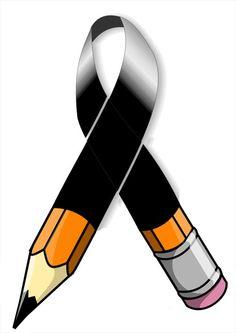 Je suis Charlie Hebdo!